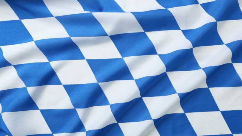 Bayern-Fahne-Flagge-Fotolia-MK-Photo-930x523.jpg