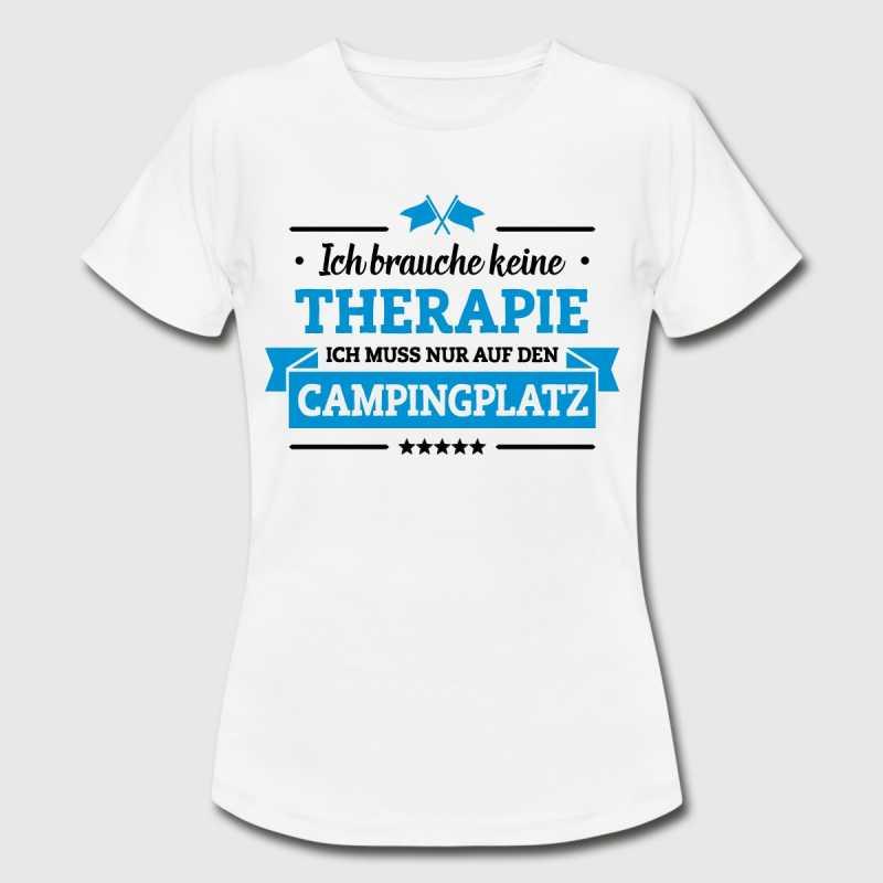 nur-auf-den-campingplatz-frauen-t-shirt.jpg