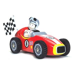 voiture-de-course-en-bois_49951_3.jpg