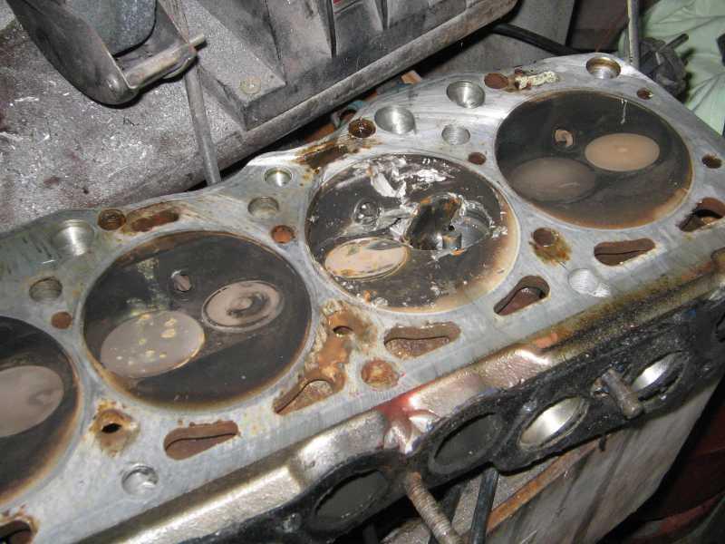 motorschaden067.JPG
